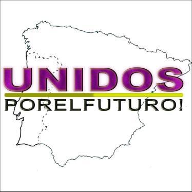 Logo UNIDOS Grales16 Color