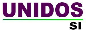 Unidos SI logo largo photo_2015-08-12_00-49-44