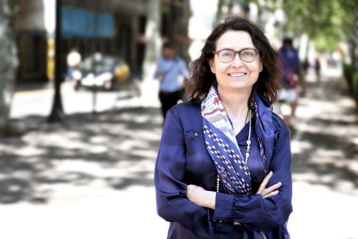 unidos06 Ángela Azul Gafas