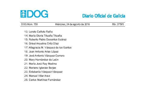 AnuncioG0244-230816-0003_gl Candidaturas Provisionales A  Coruña_Page_2 r