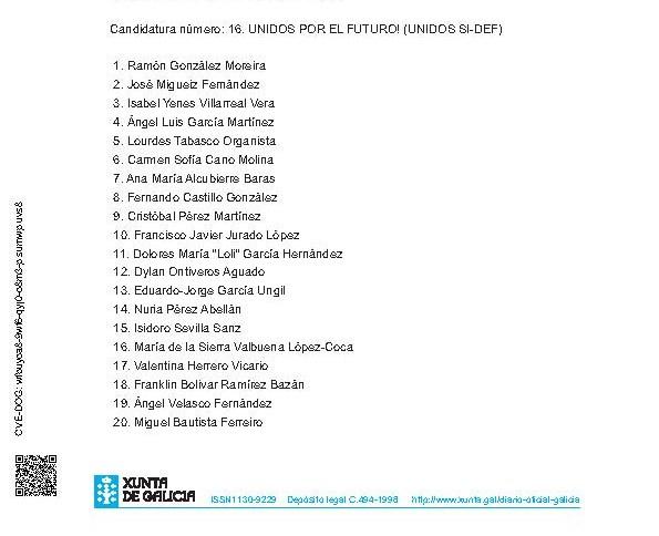 AnuncioG0244-230816-0003_gl Candidaturas Provisionales Pontevedra_Page_1 r