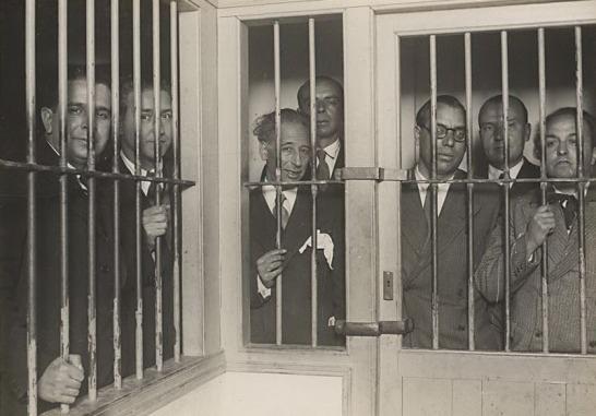 Generalitat-detenida-carcel-Oct-1934