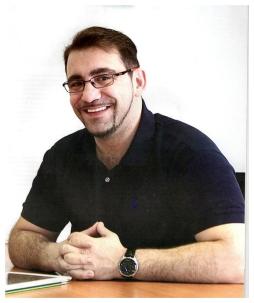 Ramón González Moreirarrr