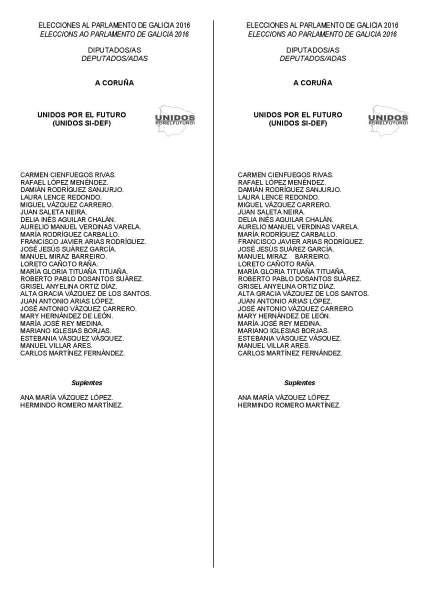 doc-papeleta-electoral-unidos-coruna-1