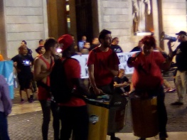 img_20161008_204808-tambores