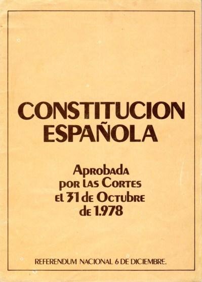 constitucion-espanola-1978