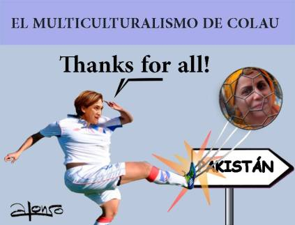 multiculturalismo-de-colau-thanks-for-all