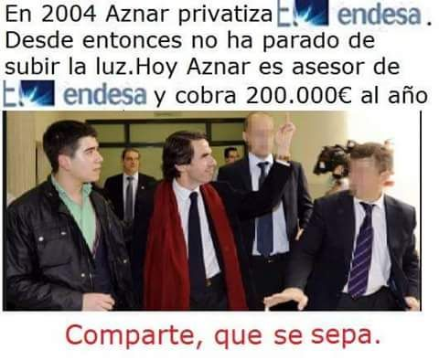 aznar-privatizo-endesa