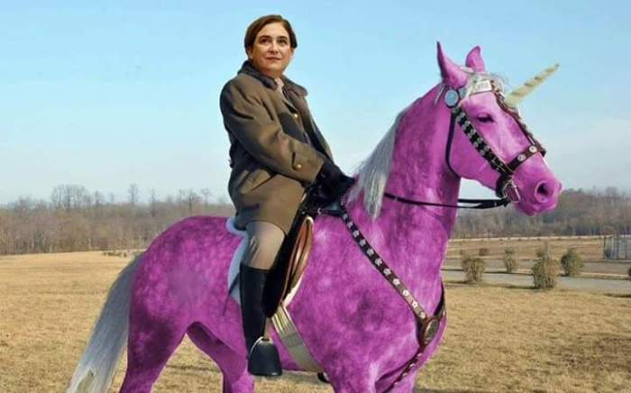 colau-unicornio