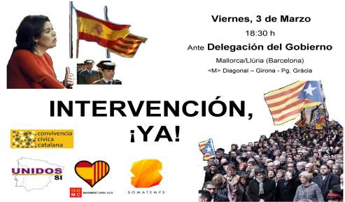 intervencion-ya-apaisado-rev2