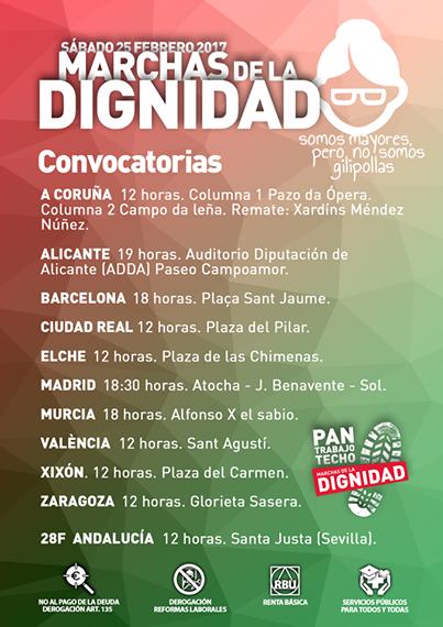 marchas-dignidad-25f17-gral-espana
