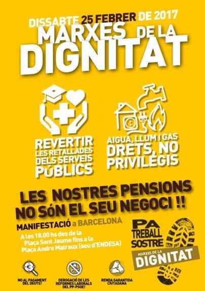 marxes-dignitat-25f17
