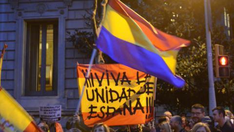 F9 Tricolor con Viva