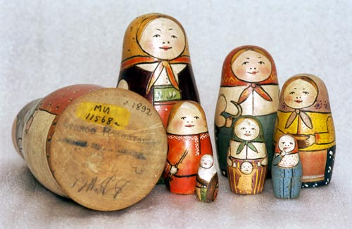 matryoshka_museum_doll_buttom