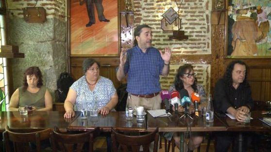 Criticos-Podemos-denuncian-Echenique-Torquemada_EDIIMA20170714_0551_4.jpg