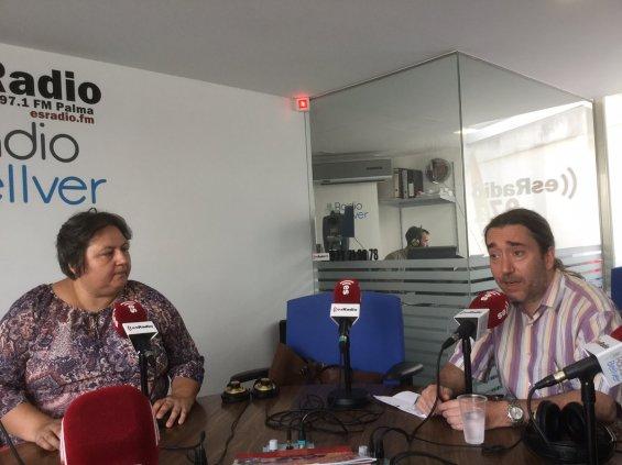 ES Radio Bellver