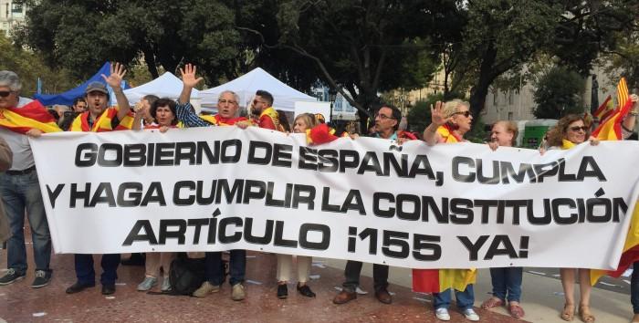 barcelona-12O 1 5 5 Lib Dig