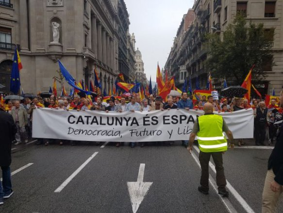 capcalera-de-la-manifestacio