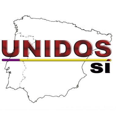 Logo UNIDOS SI Granate Sq photo_2017-10-30_19-01-05