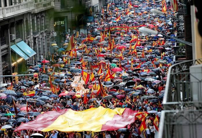 manifestacion-barcelona30092017-02 LD