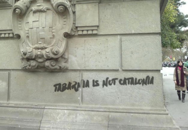 Imagen Fondo TaBarnia