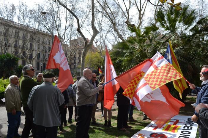 BARCELONA 17.03.2018.-Marcha-a-favor-de-las-pensiones-dignas-en-España.-Carlos-Cortizo14