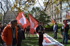 BARCELONA 17.03.2018.-Marcha-a-favor-de-las-pensiones-dignas-en-España.-Carlos-Cortizo3