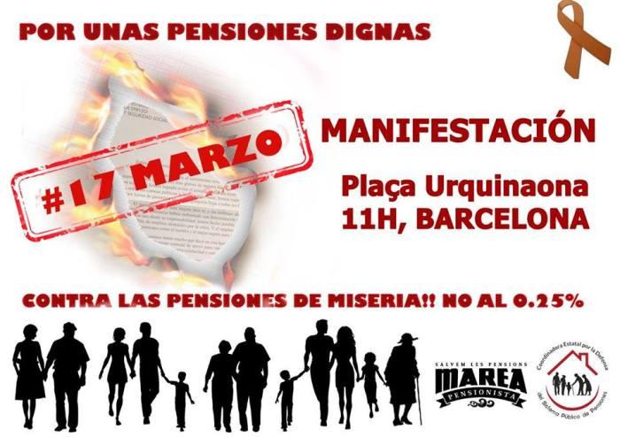 Pensionistas 17Mz