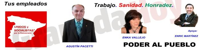 2x5 UNIDOS Y SOCIALISTAS POR LA DEMOCRACIA_adap (1)