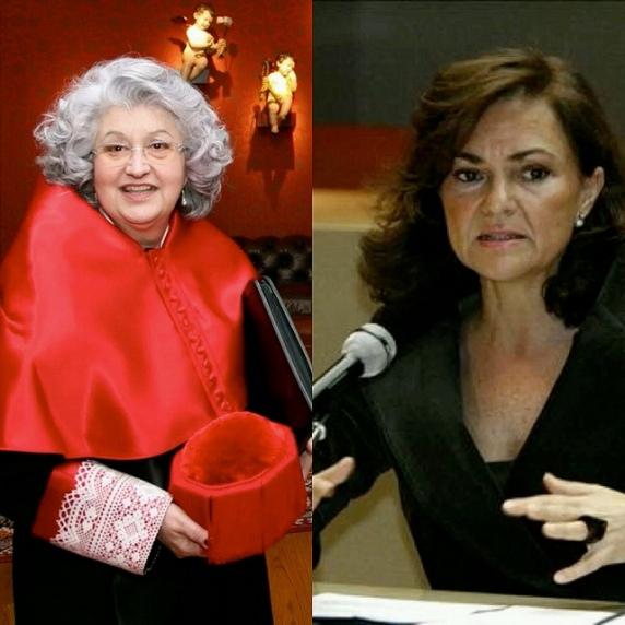 Freixes vs Calvo