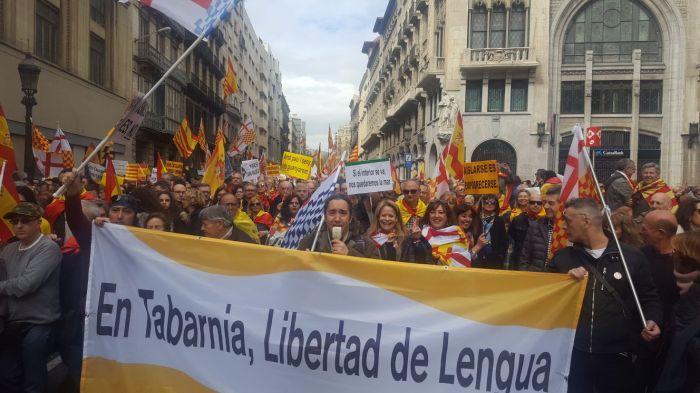 Pro Dolça Catalunya