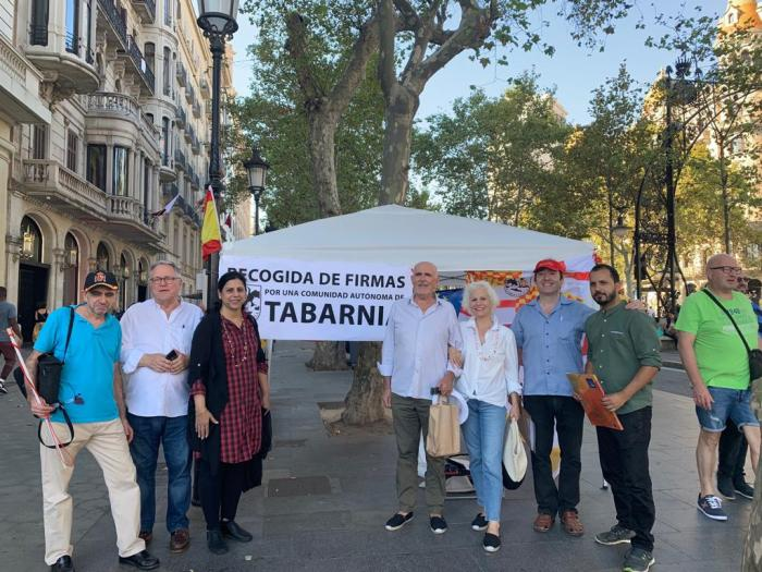 Firmas Tabarnia 290919 WhatsApp Image 2019-09-29 at 17.01.03