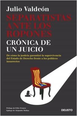 Julio Valdeón_separatistas-ante-los-ropones_julio-valdeon_201910181021 (portada)