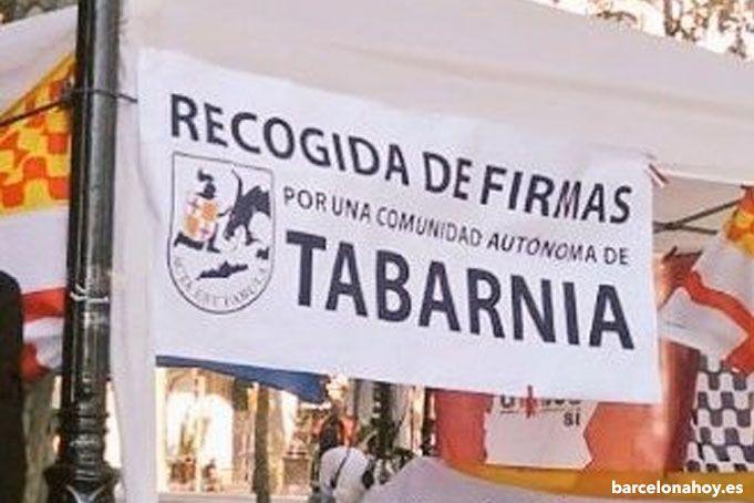 BarcelonaHoy Tabarnia-libre-partido-politico