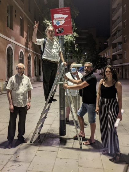 Inicio Campaña -Vertical - Farola (EL)