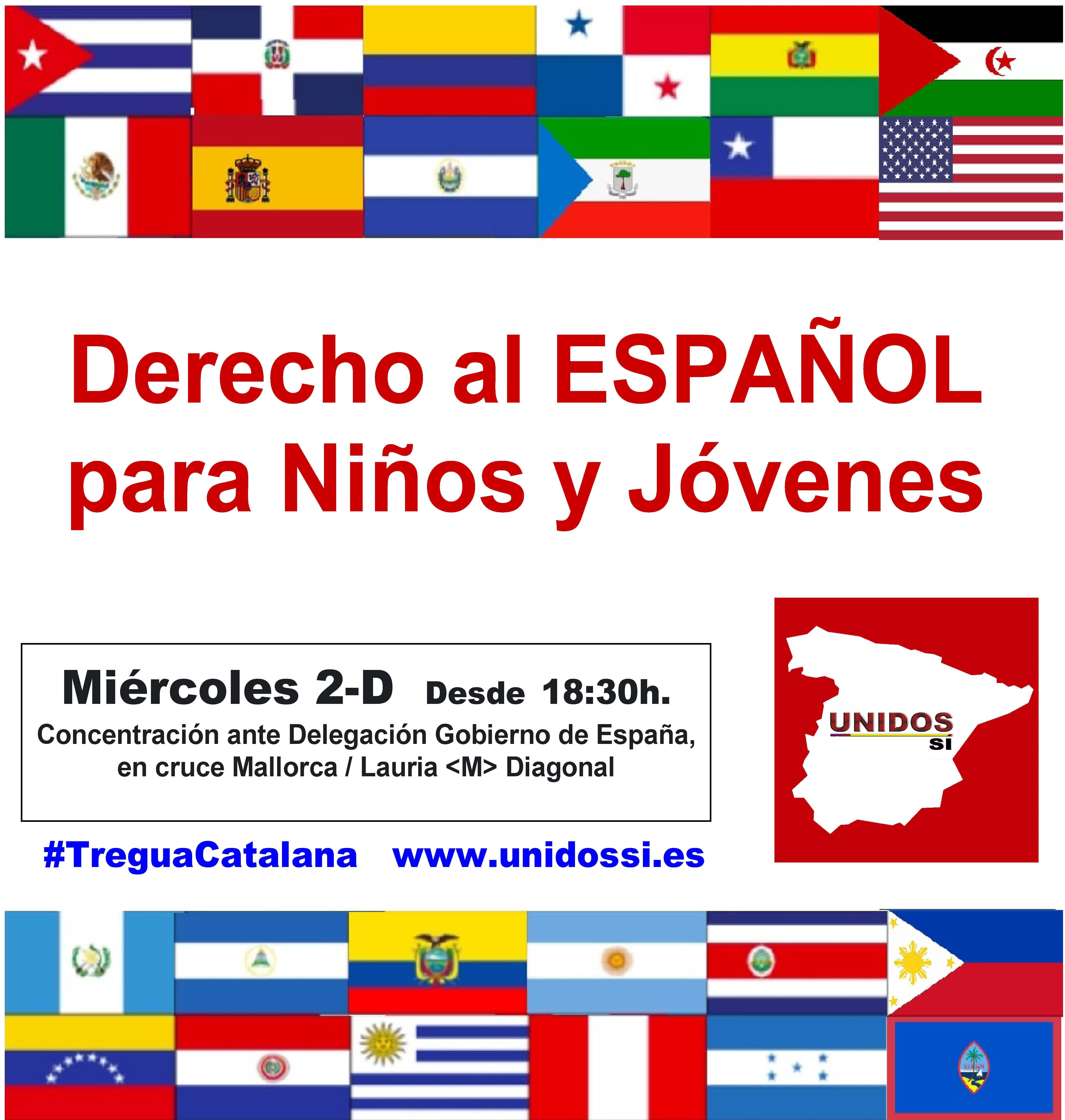 cartel-manifestacion-2d-derecho-al-espanol-r