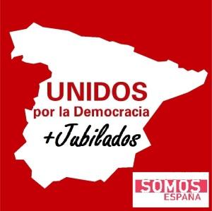 Logotipo de la coalición