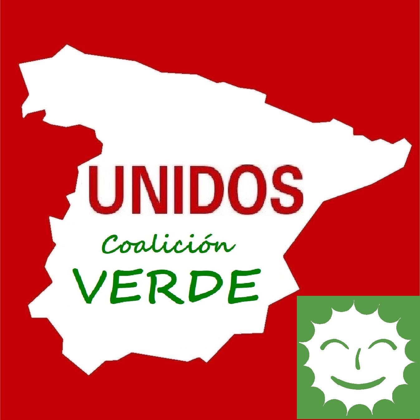 logotipo-unidos-coalicion-verde-cam21-color